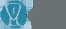 Δήμος Αμοργού Logo