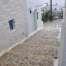 Έντονες Βροχοπτώσεις