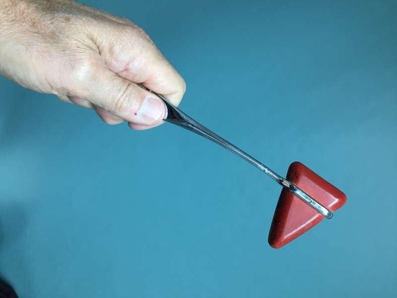 Reflex Hammer