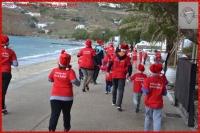 Ευχαριστηριο Amorgos run san-ta rifakia