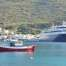 Amorgos Trail Challenge & Blue Star Ferries