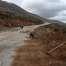 Ζημιές προκάλεσε η καταιγίδα στην περιοχή Άγιος Παύλος