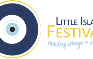 Little Islands Festival – moving image n sound