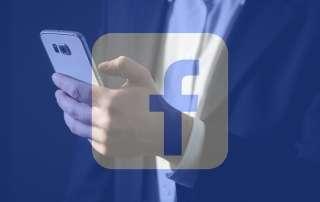 Η τελετή ορκωμοσίας θα αναμεταδοθεί ζωντανά στο Facebook