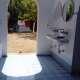 Municipality Camping Amorgos