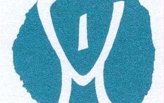 Amorgos Municipality