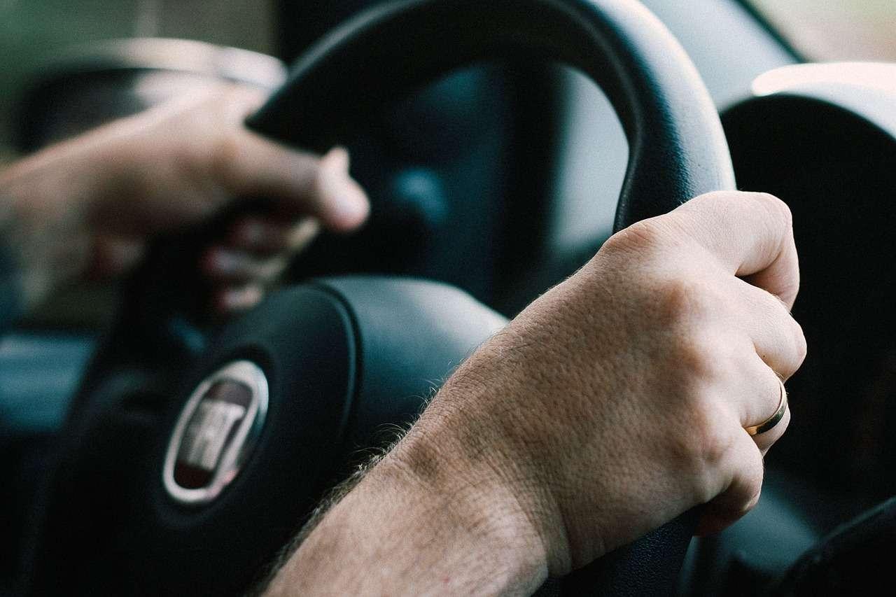 Ανακοίνωση ΣΟΧ1-2020 Δήμου Αμοργούγια πρόσληψη ΔΕ29 Οδηγών