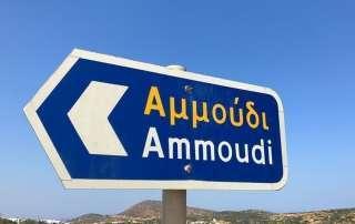Amoudi Arkesini