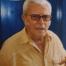 Έφυγε από τη ζωή ο Μιχαήλ Γ.Γεράκης