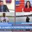 Πόπη Δεσποτίδη στο MEGA: Αισιόδοξα μηνύματα για το άνοιγμα του τουρισμού