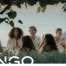 Με άρωμα Αμοργού η νέα διαφήμιση της ΜΑNGO